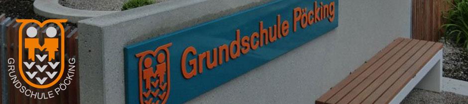 Startseite GS Pöcking